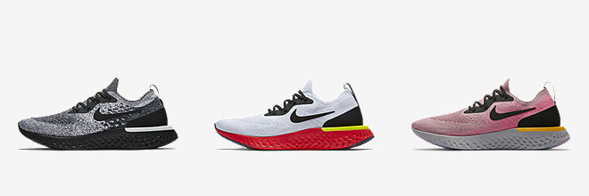 Women S Running Shoe 180 Prev