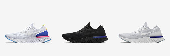 new concept 67760 cadb1 Nike Flyknit Running Shoes (25)
