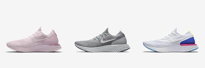 Nike Flyknit Trainer. Unisex shoe. ₹13,995. Prev