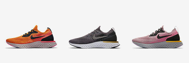 Mens Running Shoes. Nike.com