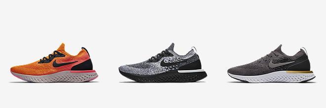 competitive price 65b4b 517f0 ... hot mens nike react shoes. nike 55383 5b939