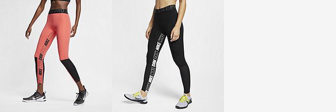 Women s Tights   Leggings. Nike.com AU. 617b14c183ff1