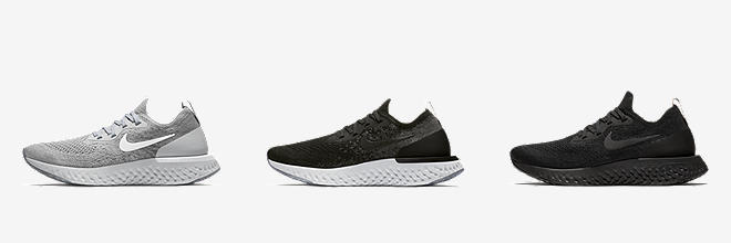 e6f02b045dcb ... discount code for nike flyknit shoes. nike in. f28c0 64c33