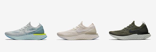 Ashin Modern W chaussures blanc grisNike RoIVu
