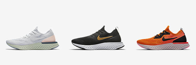 Women s Nike Shoes Sale. Nike.com 689ea5295