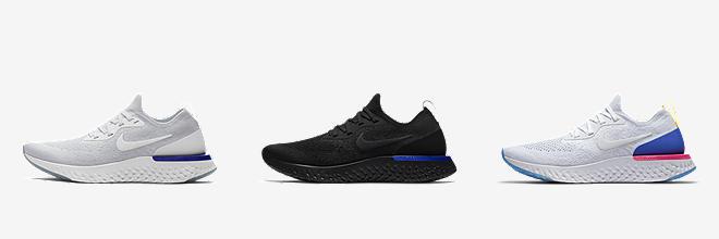 f3d597903a4a Nike Flyknit Shoes. Nike.com SG.