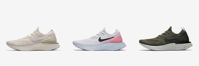nike donna scarpe running
