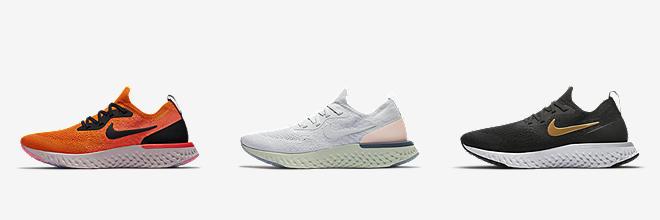 9a948fa977b1 Women s Nike Shoes Sale. Nike.com