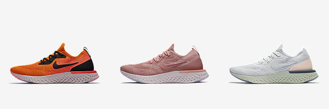 sports shoes 82ed6 c3f95 ... release date womens running shoes. nike 5961b 0e3d6