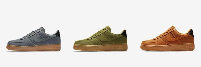 5798442b9d Shop Nike Sale Online. Nike.com CA.
