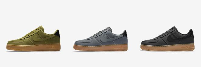 df98c8b61 Shop Air Force 1 Shoes Online. Nike.com RO.