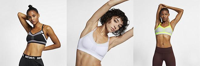 e5553544949944 Sports Bras. High, Medium & Low Impact. Nike.com