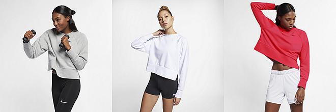 45b349259a5 Nike. Women's Sleeveless Training Top. $40 $29.97. Prev