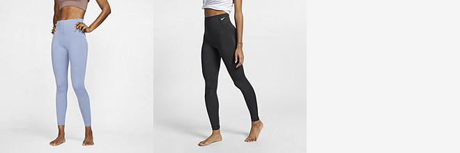5b0f09ad4 Nike Power. Women s Yoga Training Tights.  65. Prev
