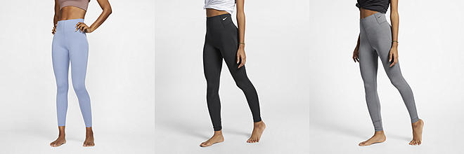 on sale 8a4e0 6fe50 Nike One Luxe. Women s Tights.  90. Prev
