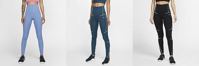 029482024946 Nike Tech Pack. Women s Training Tights.  100. Prev