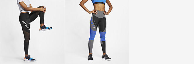 e3014eecb1bd Women s Leggings   Tights. Nike.com