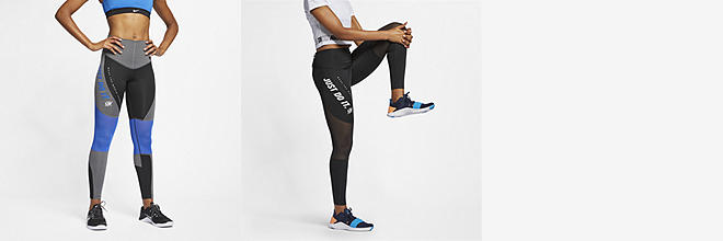 Nike Sportswear Tech Pack. Women s Fleece Pants.  110. Prev cf7067d7400a3