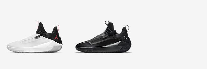 06e5dcb76c8a Официальный магазин Jordan. Nike.com RU.