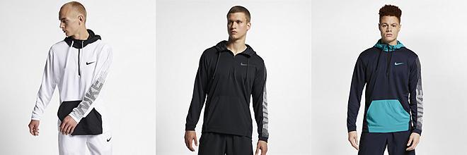 9b558ddab2cd Next. 3 Colors. Nike Dri-FIT. Men s Fleece Training Hoodie