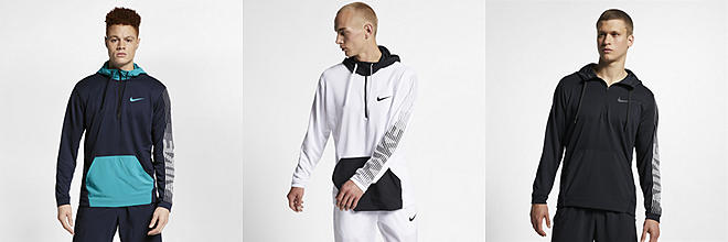 2e628c14cb47 Men s Training   Gym Hoodies. Nike.com