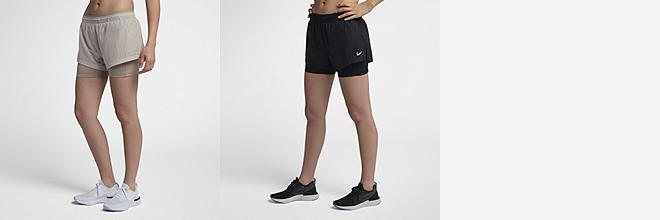 Femmes Éclipse 3 Pouces Short Nike qFBnY3hCvs