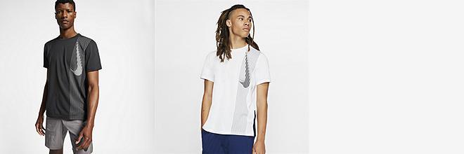 5e1904815915 Nike Dri-FIT. Men s Training T-Shirt. £19.95. Prev