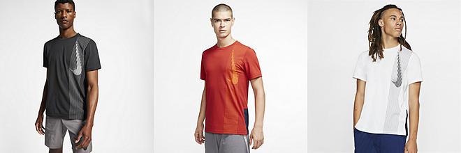 650c059dc0f324 Men s Tops   T-Shirts. Nike.com CA.