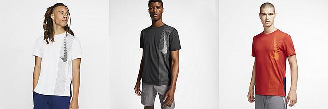 4b67c3a3 Next. 4 Colours. Nike Dri-FIT. Men's Short-Sleeve Training Top