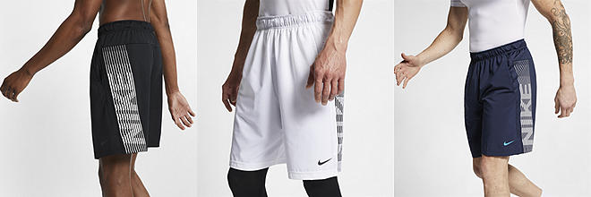 04c624a5341 Prev. Next. 3 Colors. Nike Dri-FIT. Men s Training Shorts