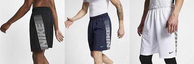 a9e6590c81db07 Prev. Next. 3 Colors. Nike Dri-FIT. Men s Training Shorts