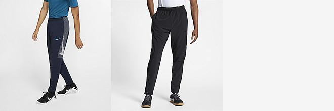 aa1da8147051 Men s Athletic   Workout Pants. Nike.com