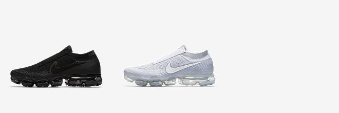 Nike Air Max 270 Men S Shoe 150 Prev