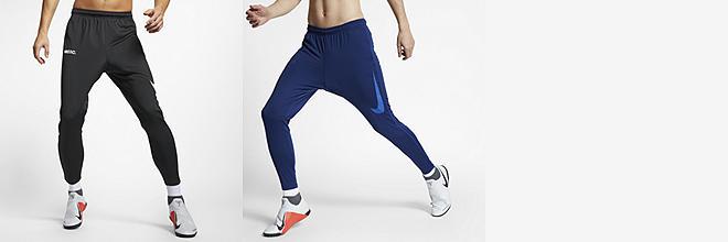 4411ede0d9d1b Men's Dri-FIT Trousers & Tights. Nike.com AU.