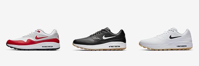 2437724fdbfa Erstehe Schuhe für Herren im Online-Shop. Nike.com DE.