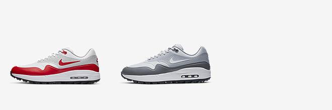 a6deb120a1ea Men s Golf Shoes. Nike.com