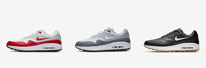 e3d47b9ac9d5 Nike TW71 FastFit. Men s Golf Shoe.  150. Prev