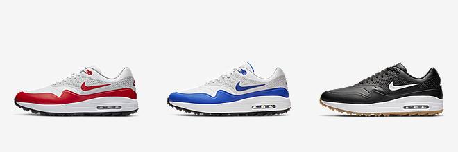 watch b37c4 fe7c8 Buy Air Max Trainers Online. Nike.com UK.