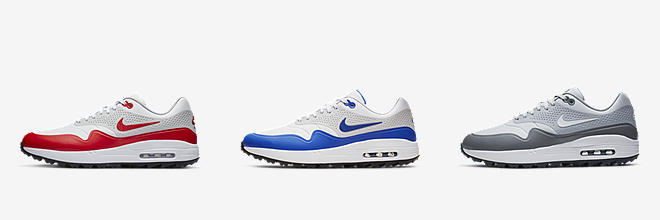 huge selection of 8182d 09f9f Buy Nike Air Max 1 Trainers Online. Nike.com UK.