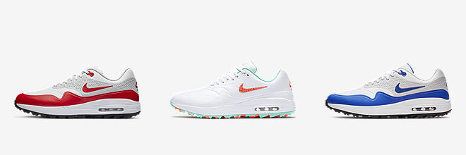 b792d6d820dce Buy Nike Air Max 1 Trainers Online. Nike.com IE.