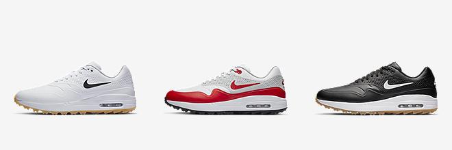 Men s Golf Shoes. Nike.com 68efba421b2