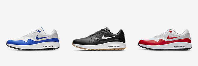 more photos fecb3 82c24 Air Max 1 Shoes. Nike.com