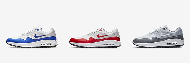 finest selection 9ca1b d8012 Chaussures et baskets de golf pour homme. Nike.com FR.