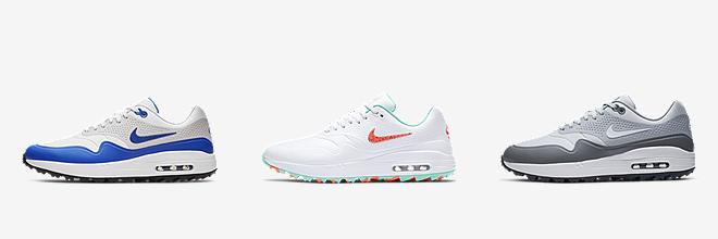 more photos fb42c 2cc3b Air Max 1 Shoes. Nike.com