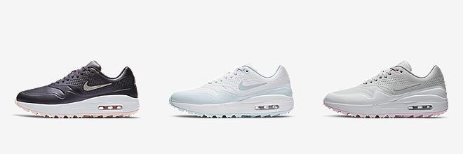 hot sale online 3e85b 55aa6 Nike Cortez G. Women s Golf Shoe.  90. Prev