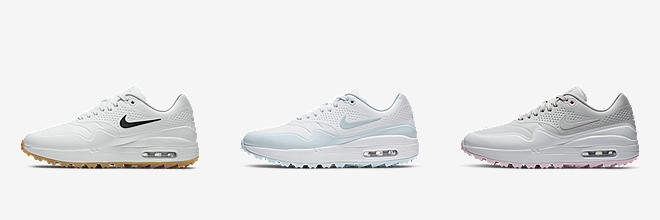 eb5e153c1c27 Buy Women s Nike Air Max Trainers Online. Nike.com UK.