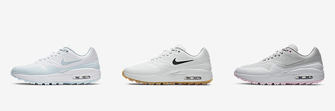 5f08c271a492 Buy Women s Golf Products Online.. Nike.com UK.