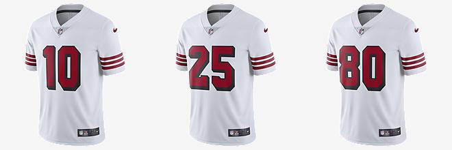 1b63fe2930b66 NFL Jerseys. Nike.com