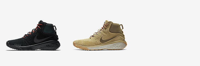 Nike ACG Air Revaderchi. Men s Shoe.  140. Prev 9f4ee2bf2
