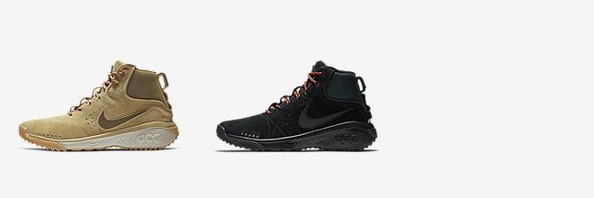 21bdf0218e87d High Tops. Nike.com